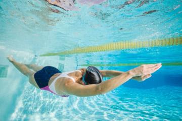 swim-runners1